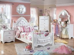 Twin Size Bedroom Furniture Exquisite