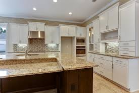 Gourmet Kitchen Islands by Floridian Enclave Offers Easy Living In Fernandina Beach Seda