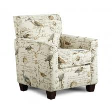 recliner accent chairs land design trends including reclining
