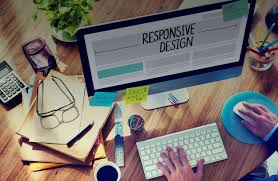 web designe bps solutions inc 5 ways bad web design is hurting your