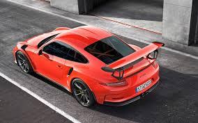 convertible porsche red wallpaper red cars porsche 911 sports car porsche 911 gt3 rs