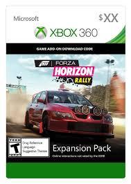 buy xbox live codes gamestop