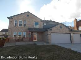 5 Bedroom Townhouse For Rent Houses For Rent In Colorado Springs Co 342 Homes Zillow