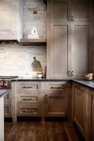 stain colors for oak kitchen cabinets home bunch s top 5 kitchen design ideas home bunch