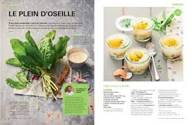 thermomix ma cuisine 100 fa輟ns 54 images livre thermomix ma