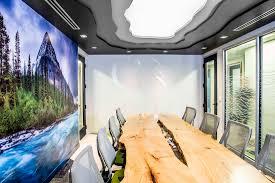 Green Interior Design by Award Winning Interior Design Kelowna Hatch Interior Design