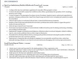 the best resumes ever written best professional looking resumes