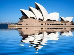 eco activities in sydney sydney sydney opera house to get 202 million makeover condé nast traveler