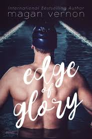 123 best edge of glory images on pinterest olympic swimmers