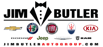 vehicle trade in value jim butler auto group
