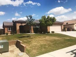 3 Bedroom Houses For Rent In Bakersfield Ca by Two Master Suites Bakersfield Real Estate Bakersfield Ca Homes