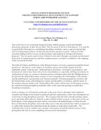 engineering proposal template popular paper editing website for phd professional report cover