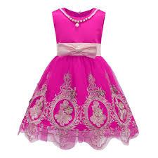 embroidery designs for kids dresses makaroka com