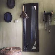 credits home u0026 interiors by agnes fresco limepaint color drift