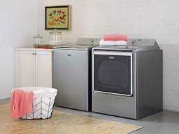 declutter your house 5 tricks to organize the laundry room rent