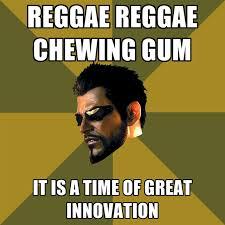 Reggae Meme - reggae meme 28 images reggae shark rasta meme generator reggae