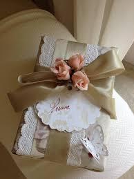 luxury gift wrap luxury gift boxes opticalcc
