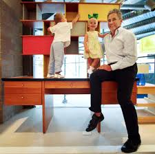 shopping for children u0027s work spaces with campion platt the new