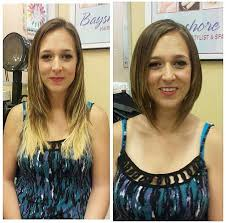 hair for straight hair a big nose 99 best bob makeover images on pinterest hair cut hairstyles