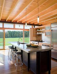 Grand Designs Kitchen Design Ideas 32 Best Grand Designs Images On Pinterest Architecture