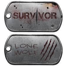 photo engraved dog tags battlefield 4 custom dog tags by lorelynf on deviantart
