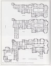 the free plan misfits u0027 architecture