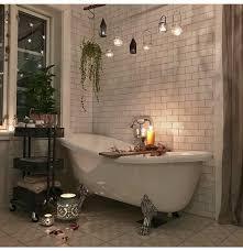 best 25 bathroom remodeling ideas on pinterest guest bathroom