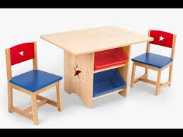 kids furniture table and chairs kids wood table and chairs wooden table and chairs for kids