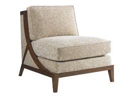 island fusion tasman chair lexington home brands