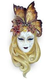wall masks 10 best decorative masks images on masks masquerade
