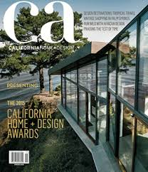 press editorial mehditash design