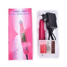compare prices on nail care machine online shopping buy low price