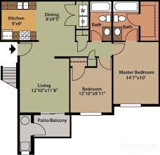 floor plans apartments providence apartments floor plans deer creek apartments floor
