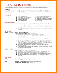 software sales cover letter resume fulle buckets resume