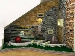 home interior garden stairs design interior garden walls interior design