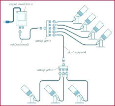 installing low voltage landscape lighting wiring landscape lighting low voltage outdoor lighting wiring
