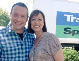 tradingspaces twitter search