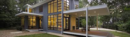 How To Build A Awning Over A Door Reliable And Energy Efficient Doors And Windows Jeld Wen Windows