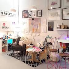 home design show nyc 2015 shows events brave space design
