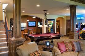 recreation room best 25 rec rooms ideas on pinterest entertainment