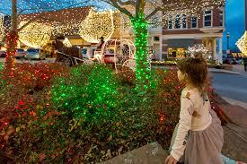 fayetteville square christmas lights weekend flyer lights of the ozarks diwali and more fayetteville
