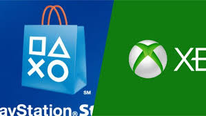 black friday xbox playstation vs xbox download the best black friday deals
