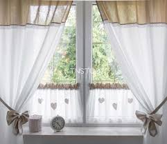 damask kitchen curtains show off your crafty side u2026 30 photos damask curtains marlow