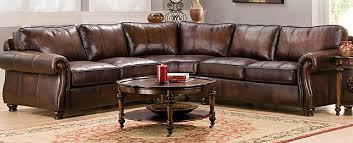 raymour and flanigan power recliner sofa impressive bernhardt van gogh sofa reviews centerfieldbar com on