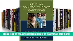100 lesson plan book template free best photos of lesson