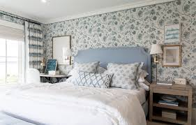Decorating A Blue And White Bedroom 15 Inspirational Ideas For Decorating With Blue And White