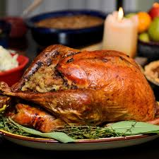 a guide to last minute thanksgiving reservations in detroit eater