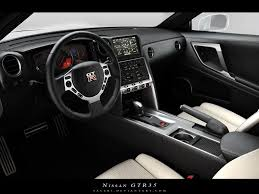 nissan skyline 2015 interior gtr 35 interior by saleri on deviantart body and interior