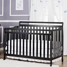graco freeport convertible crib instructions dream on me liberty 4 in 1 convertible crib black babies