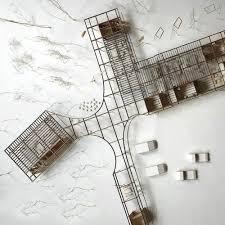 harvard graduate of design